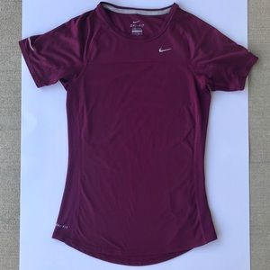 Nike Running Shirt *GREAT CONDITION*